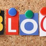 文章力は必要なし!読まれるブログ記事を書くための25の戦略