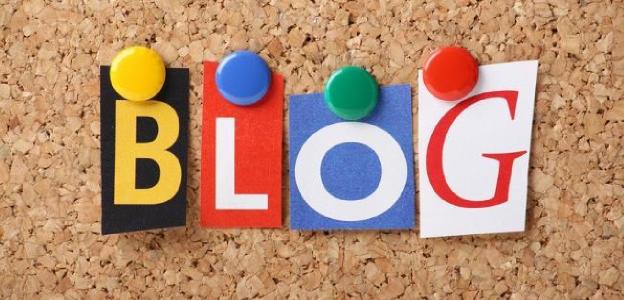 読まれるブログ記事を書くための23の戦略