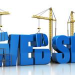 売れるWebサイトを作るために知らないと失敗する3つのポイント