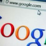 Google検索にサイトを登録する5つの手順
