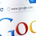 Google公式ガイド SEOチェックリスト48項目【最新版】