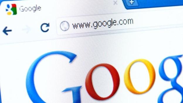 googleのseo対策