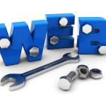 無料でサイトを作る時に恐るべきほど役立つツール23選