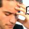 なぜ、中小企業はホームページからの集客に失敗するのか?
