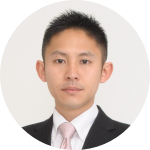 代表取締役社長 野平昌義