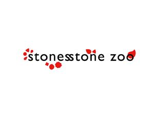 stones stone zoo